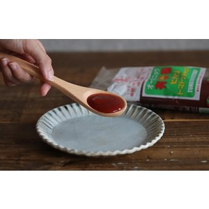 光食品 ヒカリ 有機トマトケチャップ チューブ 無添加 300g|nutrth|02