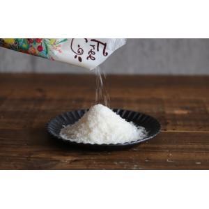 無添加パン粉 三木食品 材料3つ!の無添加パン粉 200g|nutrth|02