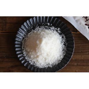 無添加パン粉 三木食品 材料3つ!の無添加パン粉 200g|nutrth|03