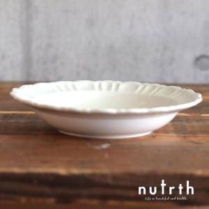 マルミツポテリ ポンポネ 210スープ|nutrth