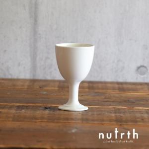 マルミツポテリ モワソン ワインカップ(ブラン)|nutrth