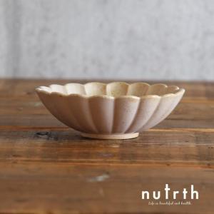 マルミツポテリ ブロッサム 4.5寸鉢|nutrth