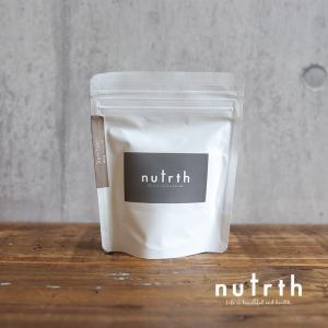 nutrth 和紅茶べにふうき 3g×5ヶ nutrth