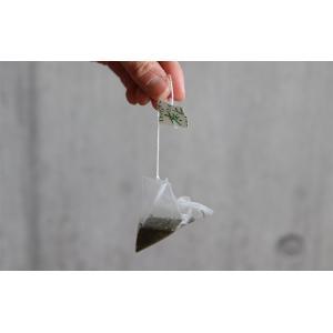 nutrth バジル緑茶 3g×5ヶ|nutrth|03
