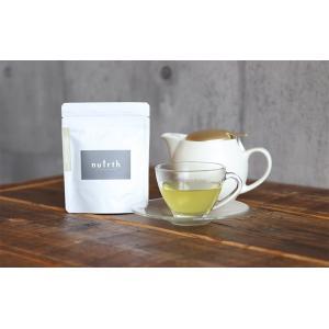 nutrth バジル緑茶 3g×5ヶ|nutrth|04