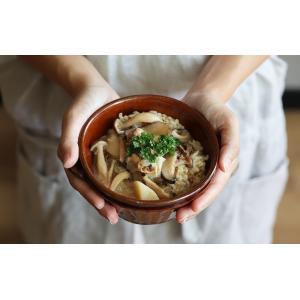 スープご飯 お粥×リゾット 無添加 nutrth 和ゾット 3種類セット|nutrth|06