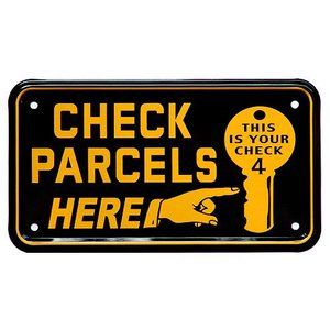 CHECK PARCELS HERE|nuts-berry