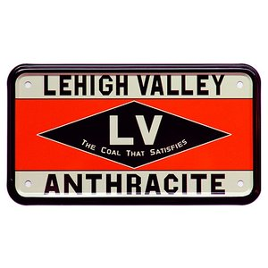 LEHIGH VALLEY ANTHRACITE|nuts-berry
