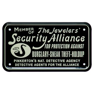Security Alliance|nuts-berry