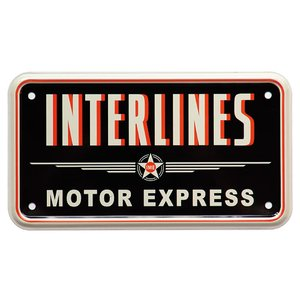 INTERLINES|nuts-berry