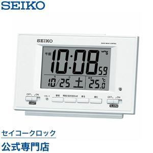 セイコー SEIKO 目覚まし時計 置き時計 ...の関連商品8
