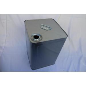 DIY商品、塗装用品、塗料の専門ショップ「塗っとく.com」です。  一斗缶 18L空缶 塗料の移し...