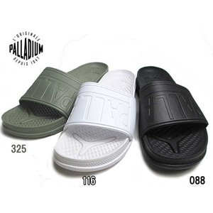 パラディウム PALLADIUM PAMPA SOLEA SL シャワーサンダル メンズ 靴|nws