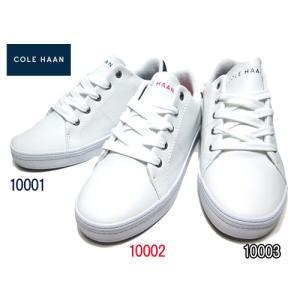 コールハーン COLE HAAN Cameron コートスタイル スニーカー キッズ レディース 靴 nws