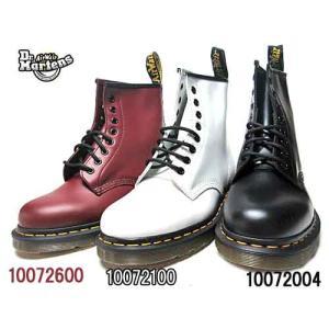 ドクターマーチン Dr.Martens 8ホール ブーツ 1460 メンズ レディース 靴|nws