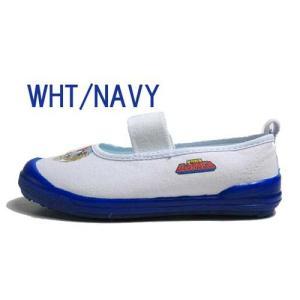 動物戦隊 ジュウオウジャー 上履き 上靴 バレーシューズ キッズ 靴|nws