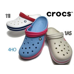 クロックス CROCS クロックバンド クロッグ メンズ レディース 靴 nws