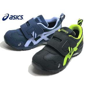 アシックス asics スクスク AC.RUNNERMINI G-TX 2 キッズシューズ 靴 nws