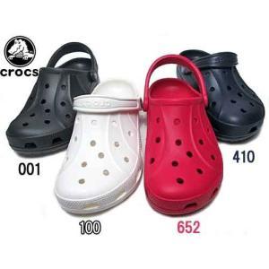 クロックス CROCS フィート feat  クロッグ サンダル メンズ レディース 靴|nws