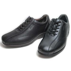 アシックス ペダラ asics PEDALA MS037C ウォーキングシューズ ファスナー付き:ワイズ 4E メンズ 靴 nws