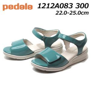 アシックス ペダラ asics Pedala WC083B 3E ウォーキングシューズ サンダル レディース 靴|nws