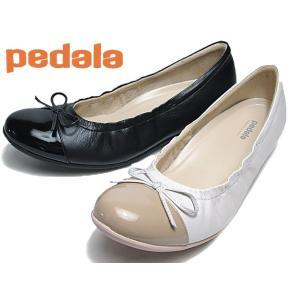 アシックス ペダラ asics Pedala WC109D 2E ウォーキングシューズ レディース 靴|nws