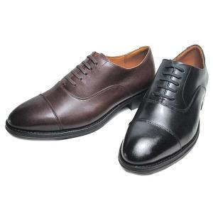 アシックス ランウォーク asics RUNWALK MB024B G-TX 2E ストレートチップ ビジネスシューズ メンズ 靴|nws
