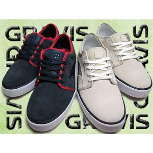 グラビス GRAVIS リーコン RECON スニーカー メンズ 靴|nws