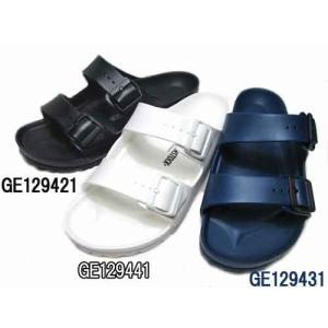 ビルケンシュトック BIRKENSTOCK アリゾナ EVA  MADRID EVA ウォッシャブル軽量サンダル メンズ 靴 nws