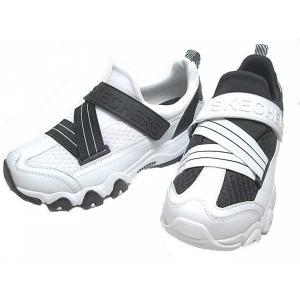 スケッチャーズ SKECHERS D'LITES 2.0 LIGHTLY TALK ダッドスニーカー レディース 靴|nws