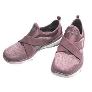 スケッチャーズ SKECHERS フレックスアピール3.0ファイネストアワー スニーカー モーブ レディース 靴|nws