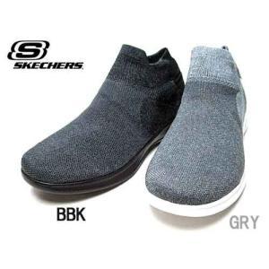 スケッチャーズ SKECHERS GO STEP LITE - ULTRASOCK 2.0 スニーカー レディース 靴|nws