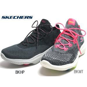 スケッチャーズ SKECHERS GOwalk Revolution Ultra ウォーキング スニーカー レディース 靴 nws