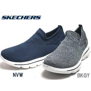 スケッチャーズ SKECHERS GOwalk Evolution Ultra スニーカー レディース 靴|nws