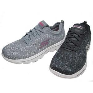 スケッチャーズ SKECHERS GO WALK EVOLUTION ULTRA-MIRAB ウォーキング レディース靴|nws
