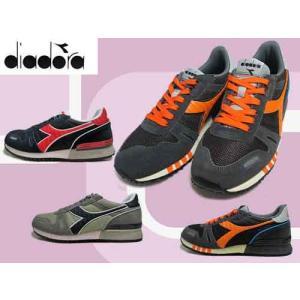 ディアドラ DIADORA タイタン 2 ランニングスタイル スニーカー メンズ 靴 nws