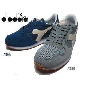 ディアドラ DIADORA カマロ ランニングスタイル スニーカー メンズ 靴 nws