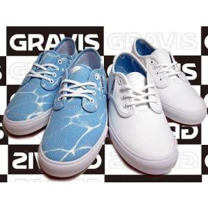 グラビス GRAVIS スリムズ SLYMZ キャンバス スニーカー メンズ レディース 靴|nws