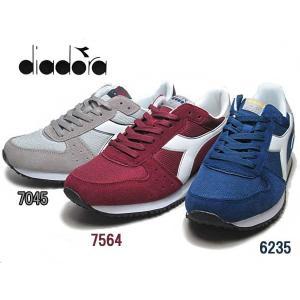 ディアドラ DIADORA MALONE スニーカー メンズ 靴 nws