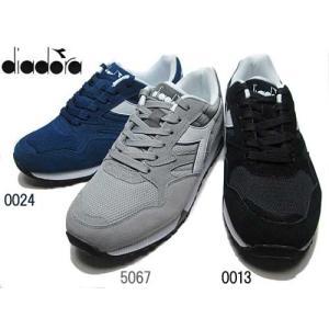 ディアドラ DIADORA N902 S ランニングスタイル スニーカー メンズ 靴 nws