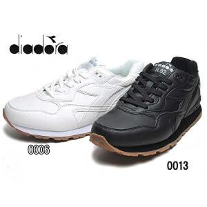 ディアドラ DIADORA N 92L スニーカー メンズ 靴 nws