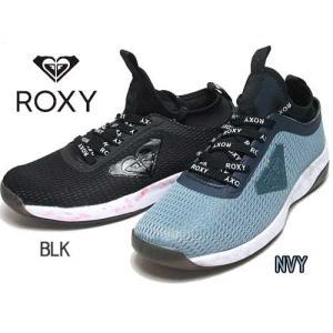 ロキシー ROXY CHEERFUL トレーニングシューズ スニーカー レディース 靴|nws