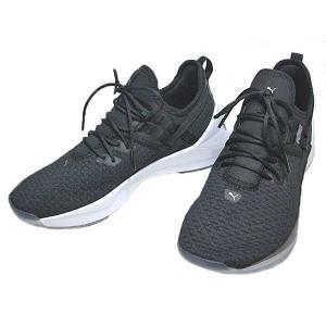 プーマ PUMA JAAB XT ウィメンズ トレーニングシューズ プーマブラック レディース 靴|nws