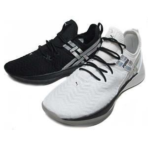 プーマ PUMA JAAB XT イリディセント TZ ウィメンズ トレーニングシューズ レディース 靴|nws
