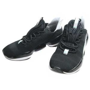 プーマ PUMA モード XT イリディセント TZ ウィメンズ トレーニングシューズ メンズ 靴|nws