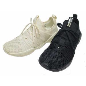 プーマ PUMA フラーリッシュ ウィメンズ トレーニングシューズ レディース 靴|nws