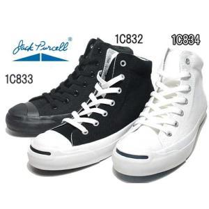 コンバース CONVERSE ジャックパーセル MID スニーカー メンズ レディース 靴 nws
