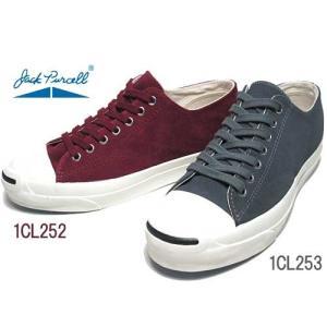 コンバース CONVERSE ジャックパーセル RET スエード スニーカー メンズ 靴 nws