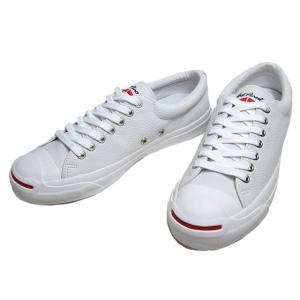 コンバース CONVERSE ジャックパーセル CLA レザー RH ホワイト スニーカー メンズ 靴|nws