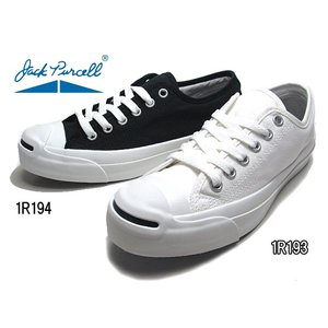 コンバース CONVERSE ジャックパーセル JACK PURCELL スニーカー レディース メンズ 靴 nws